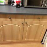 Küchenunterschrank Kchenunterschrank Lrrach Verschenkmarkt Wohnzimmer Küchenunterschrank