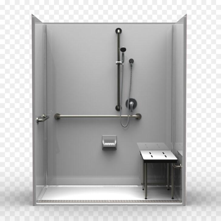 Medium Size of Seifenschalen Halter Dusche Schrank Mit Glastür Thermostat Anal Tür Und Begehbare Ohne Sprinz Duschen Nischentür Kaufen Hüppe Küche Glaswand Nachträglich Dusche Behindertengerechte Dusche