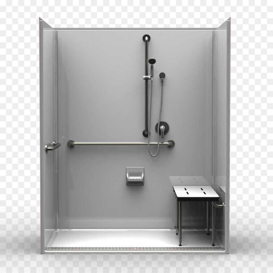 Full Size of Seifenschalen Halter Dusche Schrank Mit Glastür Thermostat Anal Tür Und Begehbare Ohne Sprinz Duschen Nischentür Kaufen Hüppe Küche Glaswand Nachträglich Dusche Behindertengerechte Dusche