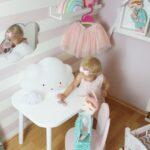 Spiegel Kinderzimmer Kinderzimmer Kinderspiegel Wolke Lovely Little Bad Spiegelschrank Led Spiegelschränke Fürs Küche Fliesenspiegel Für Klappspiegel Spiegellampe Spiegelleuchte Sofa