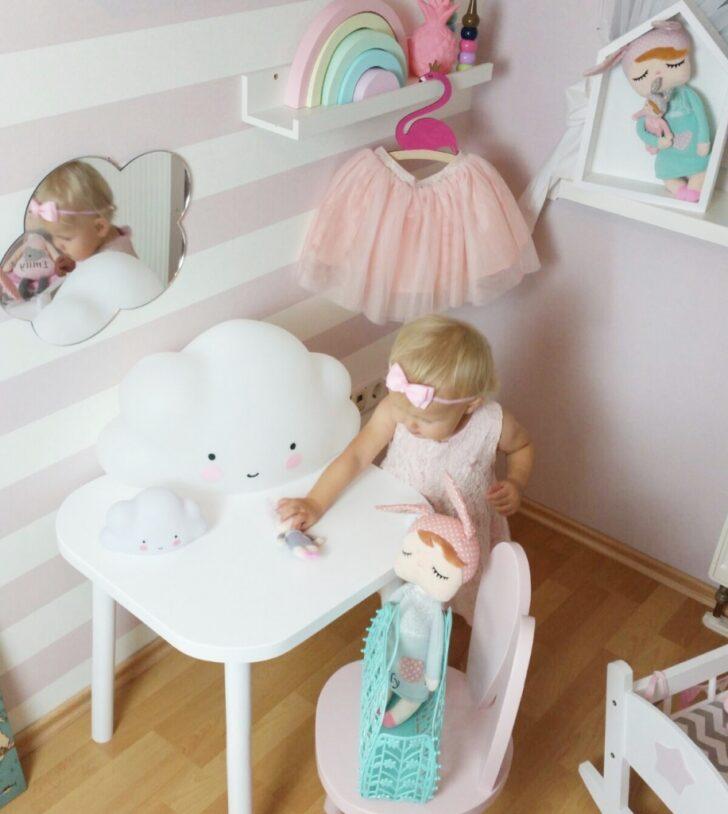 Medium Size of Kinderspiegel Wolke Lovely Little Bad Spiegelschrank Led Spiegelschränke Fürs Küche Fliesenspiegel Für Klappspiegel Spiegellampe Spiegelleuchte Sofa Kinderzimmer Spiegel Kinderzimmer