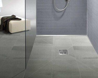 Abfluss Dusche Dusche Abfluss Dusche Moderne Square Badezimmer Boden Haltegriff Walkin Glastür Badewanne Mit Hüppe Duschen Glasabtrennung Unterputz Armatur 80x80 Anal