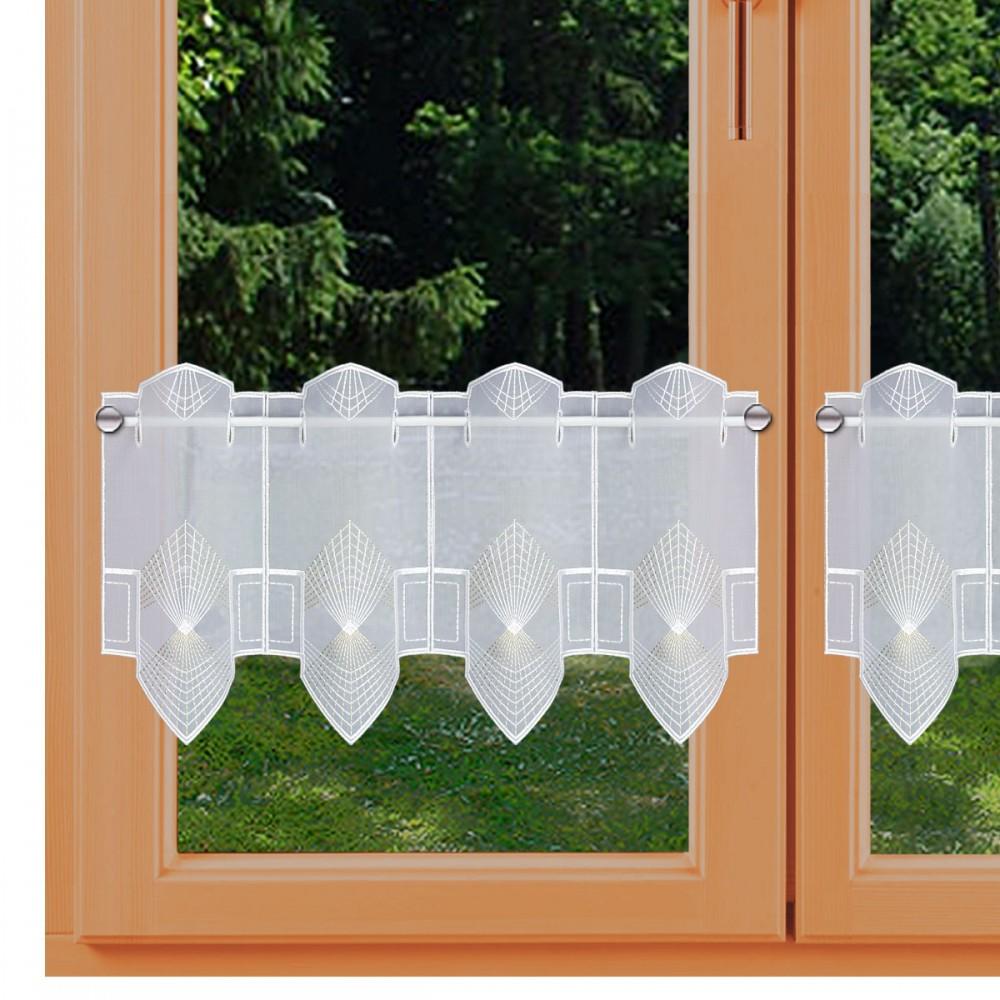 Full Size of Scheibengardinen Modern Küche Holz Weiss Tapete Moderne Bilder Fürs Wohnzimmer Modernes Sofa Bett Duschen 180x200 Deckenlampen Esstisch Deckenleuchte Wohnzimmer Scheibengardinen Modern