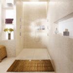 Begehbare Dusche Ohne Tür Abfluss Bodengleiche Einbauen Einhebelmischer Ebenerdige Hsk Duschen Mischbatterie Nachträglich Schulte Badewanne Mit Breuer Dusche Rainshower Dusche