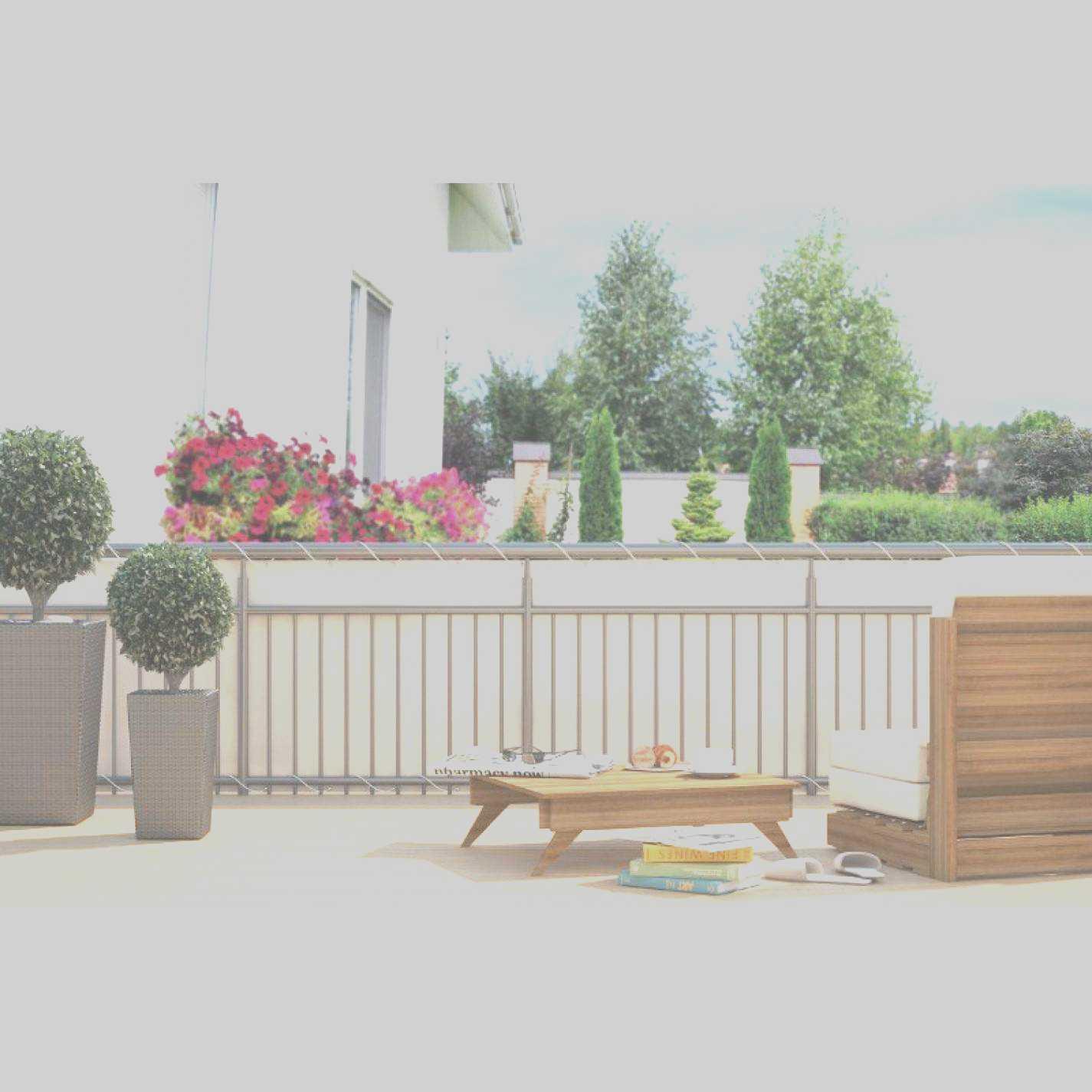 Full Size of Hochbeet Sichtschutz Mit Und 2019 12 09 Garten Fenster Sichtschutzfolie Für Sichtschutzfolien Einseitig Durchsichtig Holz Im Wpc Wohnzimmer Hochbeet Sichtschutz