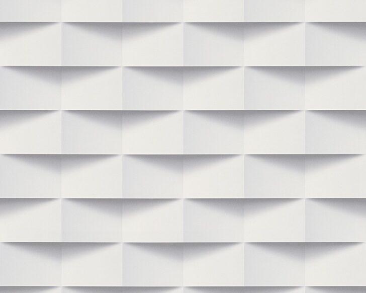 Medium Size of 3d Tapete Novi Sad Cena Steinoptik Weiss Imitacija Kamena Selbstklebend Bauhaus Zidne Kamen Vlies Optik Quadrat Grafik Wei Grau 30248 1 Tapeten Schlafzimmer Wohnzimmer 3d Tapete