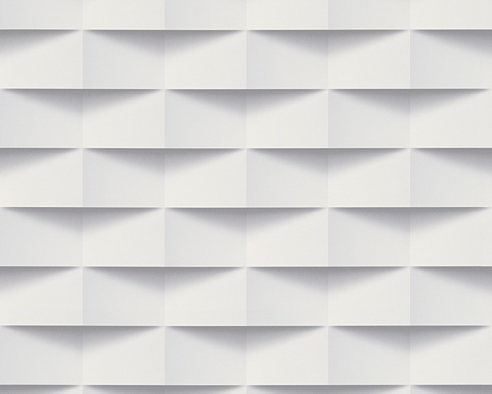 Full Size of 3d Tapete Novi Sad Cena Steinoptik Weiss Imitacija Kamena Selbstklebend Bauhaus Zidne Kamen Vlies Optik Quadrat Grafik Wei Grau 30248 1 Tapeten Schlafzimmer Wohnzimmer 3d Tapete