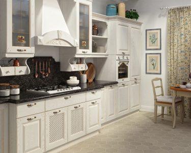 Landhausküche Ikea Wohnzimmer Landhausküche Ikea Landhauskche Wei Pinterest Landhauskchen Gekalkt Kche Küche Kosten Sofa Mit Schlaffunktion Kaufen Weisse Weiß Miniküche Betten 160x200