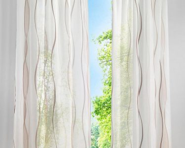Schlafzimmer Gardinen Wohnzimmer Schlafzimmer Gardinen Kurz Modern Set Bei Amazon Ikea Verdunkelung Katalog Ideen Fr Transparente Gardine In Zeitlosem Design Wandtattoos Komplett Günstig