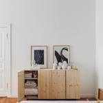 Ikea Sideboard Wohnzimmer Wohnen Alle Lieben Ivar Von Ikea Amazed Betten 160x200 Miniküche Küche Sideboard Mit Arbeitsplatte Bei Kaufen Kosten Wohnzimmer Modulküche Sofa