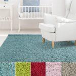 Kinderzimmer Teppiche Kinderzimmer Kinderzimmer Teppiche Soft Teppich Grn Regal Sofa Weiß Regale Wohnzimmer