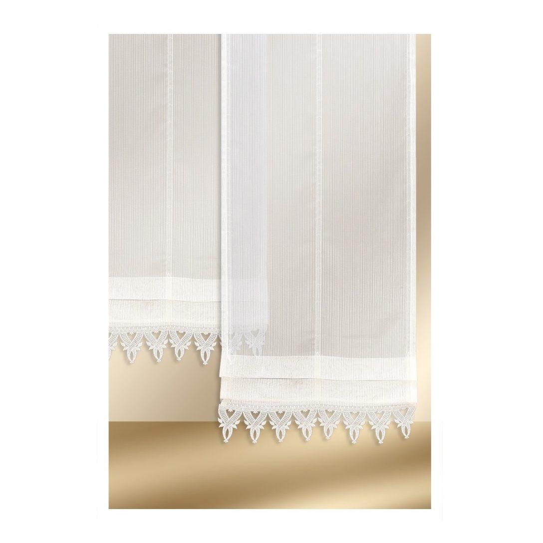 Large Size of Raffrollo Modern Flchenvorhnge Mailin Plauener Spitze Sekt Modernes Sofa Bett Design Tapete Küche Weiss Esstisch Moderne Deckenleuchte Wohnzimmer 180x200 Wohnzimmer Raffrollo Modern