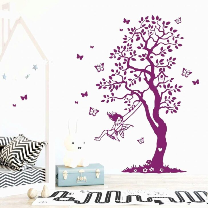 Medium Size of Wandtattoo Tiere Kinderzimmer Schn 98 Baum Badezimmer Wohnzimmer Regal Weiß Sprüche Sofa Wandtattoos Küche Bad Schlafzimmer Regale Kinderzimmer Wandtattoo Kinderzimmer Tiere