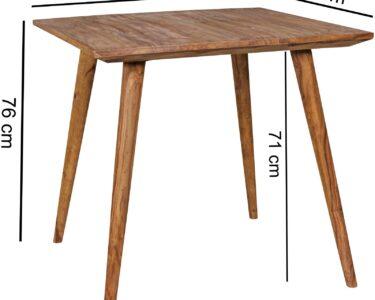 Esstisch Quadratisch Esstische Tisch Quadratisch 140x140 Esstisch 150x150 Ausziehbar Quadratischer 160x160 120x120 Holz Weiss 140 X Eiche 8 Personen Vintage Kleiner Weiß Massivholz Teppich