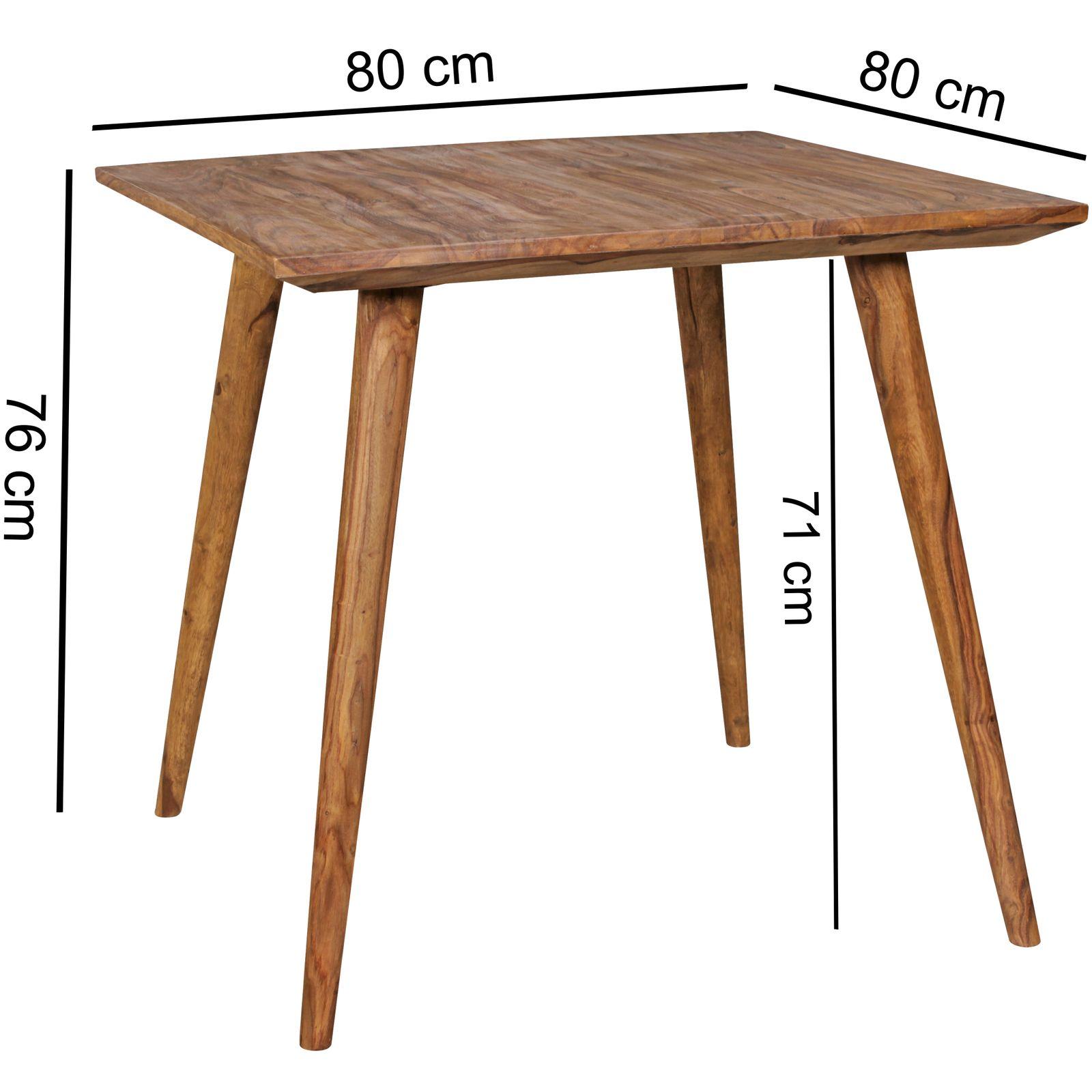 Full Size of Tisch Quadratisch 140x140 Esstisch 150x150 Ausziehbar Quadratischer 160x160 120x120 Holz Weiss 140 X Eiche 8 Personen Vintage Kleiner Weiß Massivholz Teppich Esstische Esstisch Quadratisch