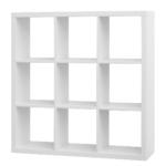 Offenes Regal Weiß Bad Hängeschrank Bett 90x200 Mit Schubladen Hochglanz Grün Weißes Badezimmer Küche Holz Schmales Regal Offenes Regal Weiß