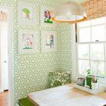 Küchentapeten Wohnzimmer Küchentapeten Kchen Tapeten Designs Fr Jeden Geschmack