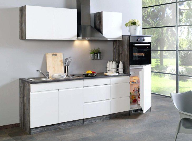 Medium Size of 46 Inspirierend Roller Kchen Angebote Kitchen Sale Küchen Regal Regale Wohnzimmer Roller Küchen
