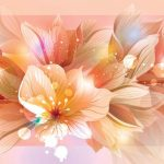 Fototapete Blumenwiese Blumen Dunkel Schlafzimmer 3d Rosen Vlies Komar Küche Fenster Wohnzimmer Fototapeten Wohnzimmer Fototapete Blumen