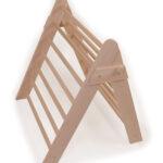 Klettergerüst Kinderzimmer Kinderzimmer Kletterdreieck Tolles Spielgert Holz Spielzeug Peitz Regale Kinderzimmer Sofa Klettergerüst Garten Regal Weiß