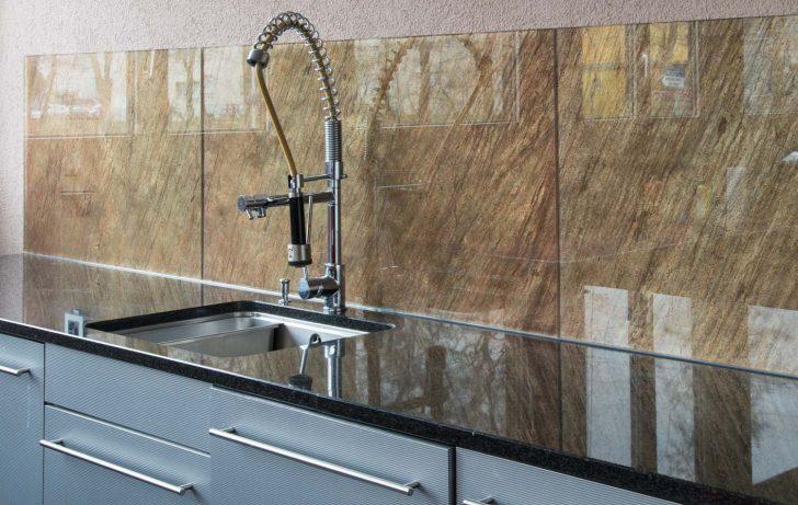 Medium Size of Ikea Küche Kosten Kaufen Betten 160x200 Bei Miniküche Sofa Mit Schlaffunktion Modulküche Wohnzimmer Küchenrückwand Ikea