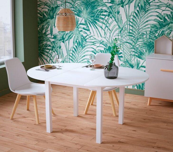 Medium Size of Esstische Design Designer Rund Kleine Massiv Runde Halbrundes Sofa Rundes Fenster Betten Runder Esstisch Ausziehbar Weiß Bett Holz Moderne Esstische Runde Esstische