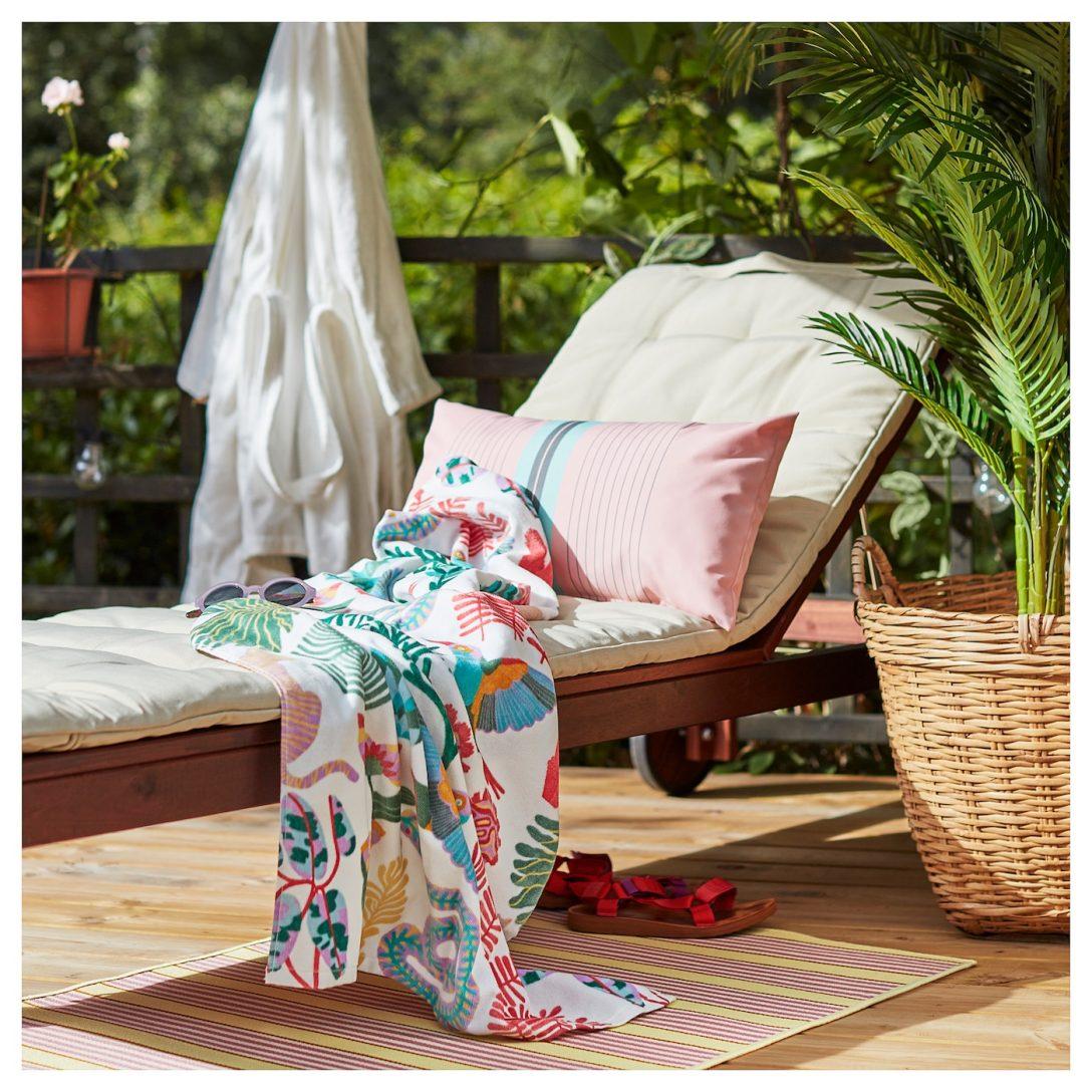 Large Size of Pplar Sonnenliege Braun Las Ikea Schweiz Modulküche Küche Kosten Kaufen Sofa Mit Schlaffunktion Betten Bei Miniküche Garten Liegestuhl 160x200 Wohnzimmer Ikea Liegestuhl