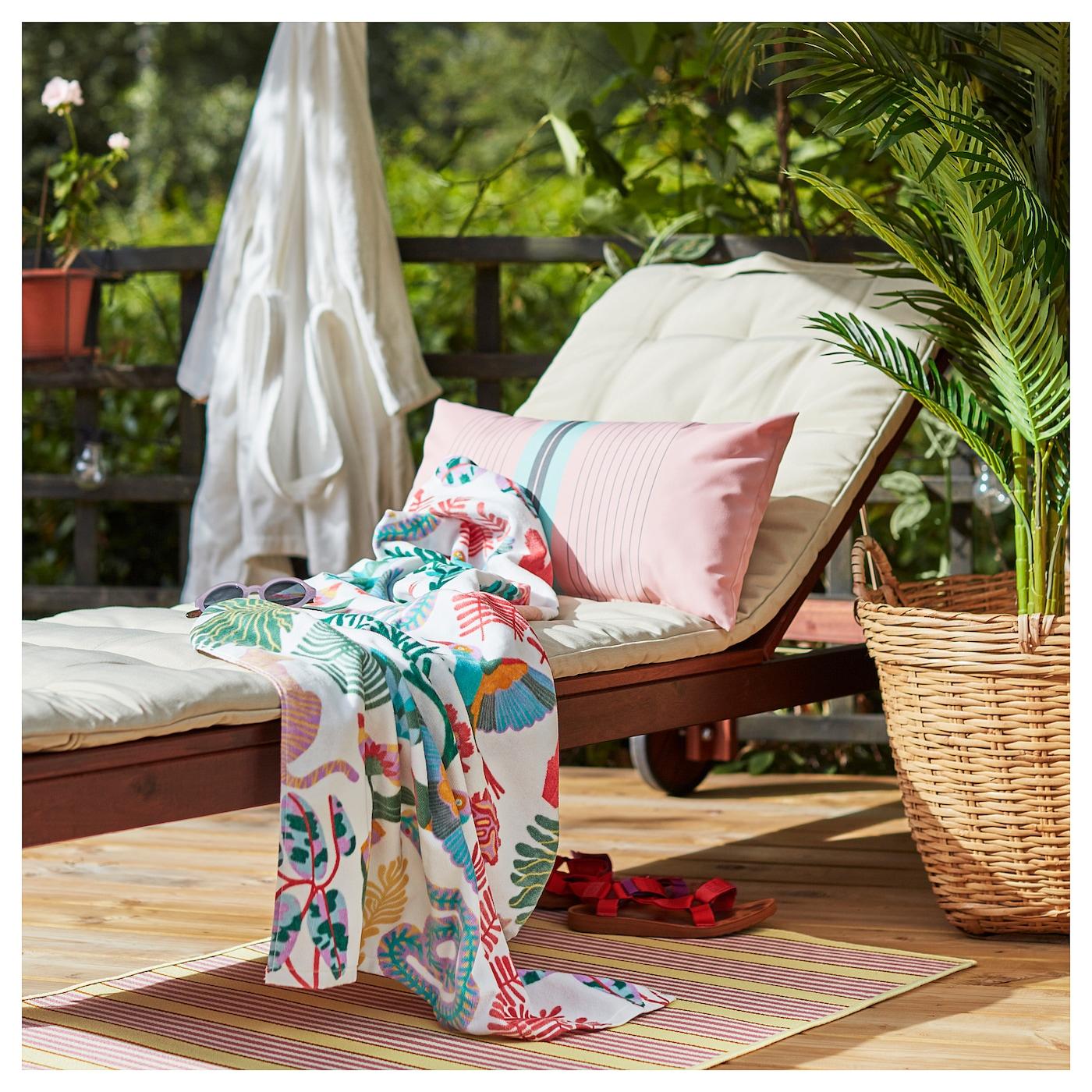 Full Size of Pplar Sonnenliege Braun Las Ikea Schweiz Modulküche Küche Kosten Kaufen Sofa Mit Schlaffunktion Betten Bei Miniküche Garten Liegestuhl 160x200 Wohnzimmer Ikea Liegestuhl