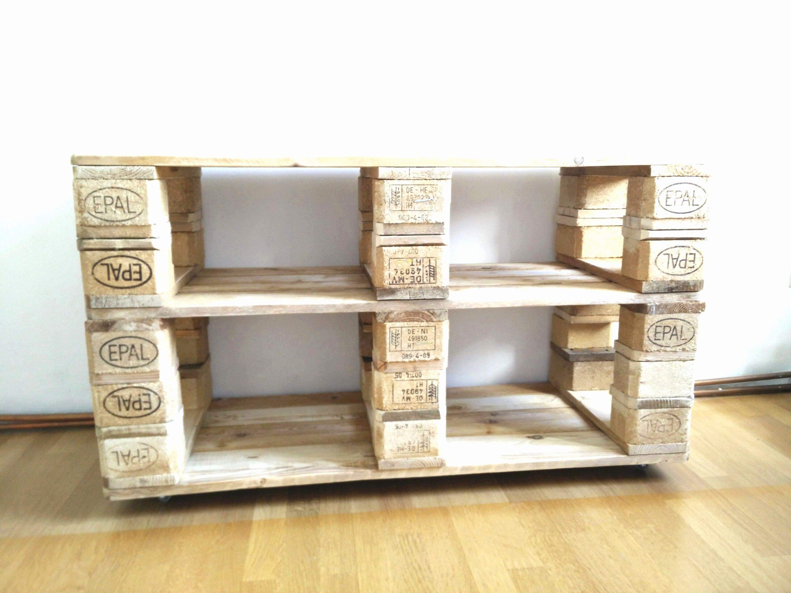 Full Size of Regal Selber Bauen Boxspring Bett Mit Schubladen Schreibtisch Wand Rot Zusammenstellen Fächer Hochglanz Weiß Körben Kiefer Kernbuche 140x200 Wohnzimmer Regal Selber Bauen
