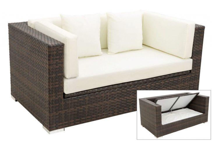 Medium Size of Gartensofa Ausziehbar Holz 2er 2 Sitzer Polyrattan Sofa Lounge Outdoor Garden Set Esstisch Eiche 160 Rund Ausziehbares Bett Runder Ausziehbarer Weiß Glas Wohnzimmer Gartensofa Ausziehbar