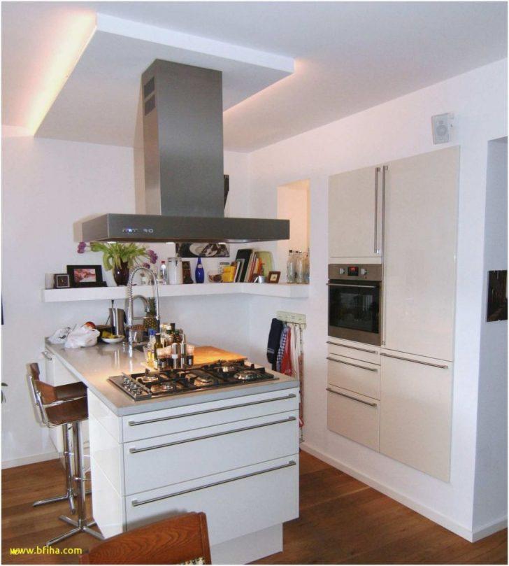 Medium Size of Küchen Wandregal Kchen Wei Luxus Moderne Bilder Temobardz Home Regal Bad Küche Landhaus Wohnzimmer Küchen Wandregal