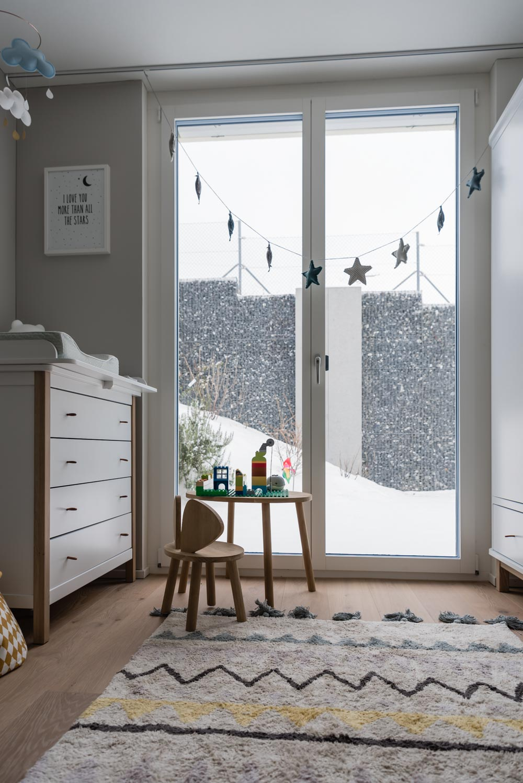 Full Size of Kinderzimmer Einrichtung 5 Tipps Regale Regal Weiß Sofa Kinderzimmer Kinderzimmer Einrichtung