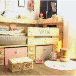 Stehlampe Kinderzimmer Kinderzimmer Stehlampe Kinderzimmer Wohnzimmer Stehlampen Schlafzimmer Regal Weiß Regale Sofa