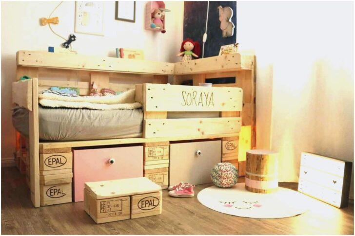 Medium Size of Stehlampe Kinderzimmer Wohnzimmer Stehlampen Schlafzimmer Regal Weiß Regale Sofa Kinderzimmer Stehlampe Kinderzimmer