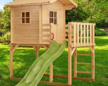 Spielhaus Holz Wohnzimmer Garten Spielhaus Holz Ebay Kleinanzeigen Kinder Klein Obi Kleinkind Indoor Woodinis Kinderspielhaus Aus Auf Stelzen Grne Rutsche Esstisch Schlafzimmer Komplett