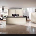 Magnolia Farbe Magnolie Als Kchenfarbe Ideen Und Bilder Fr Kchenplanung Wohnzimmer Magnolia Farbe
