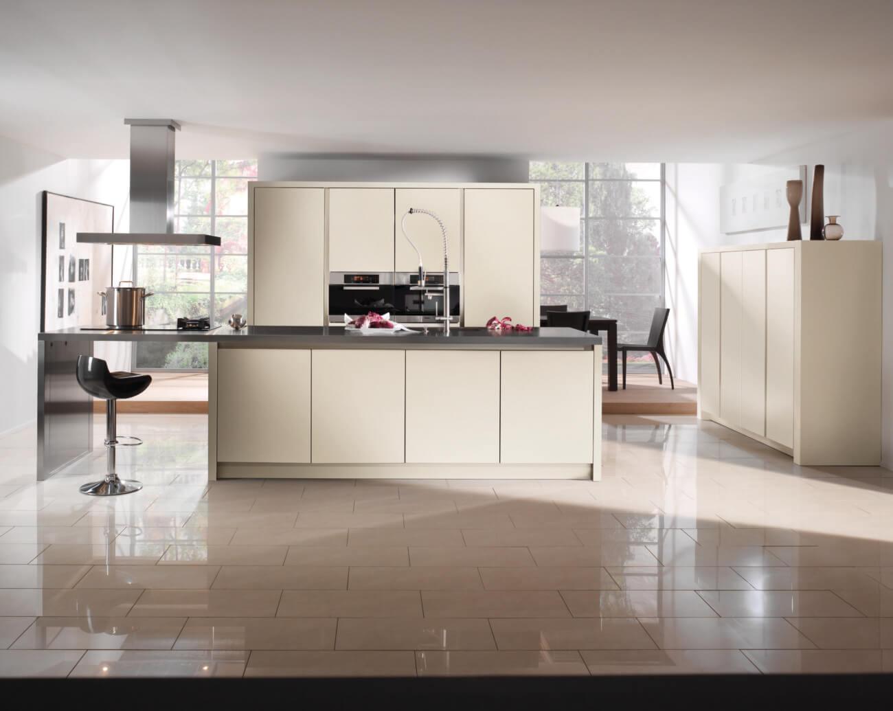 Full Size of Magnolia Farbe Magnolie Als Kchenfarbe Ideen Und Bilder Fr Kchenplanung Wohnzimmer Magnolia Farbe