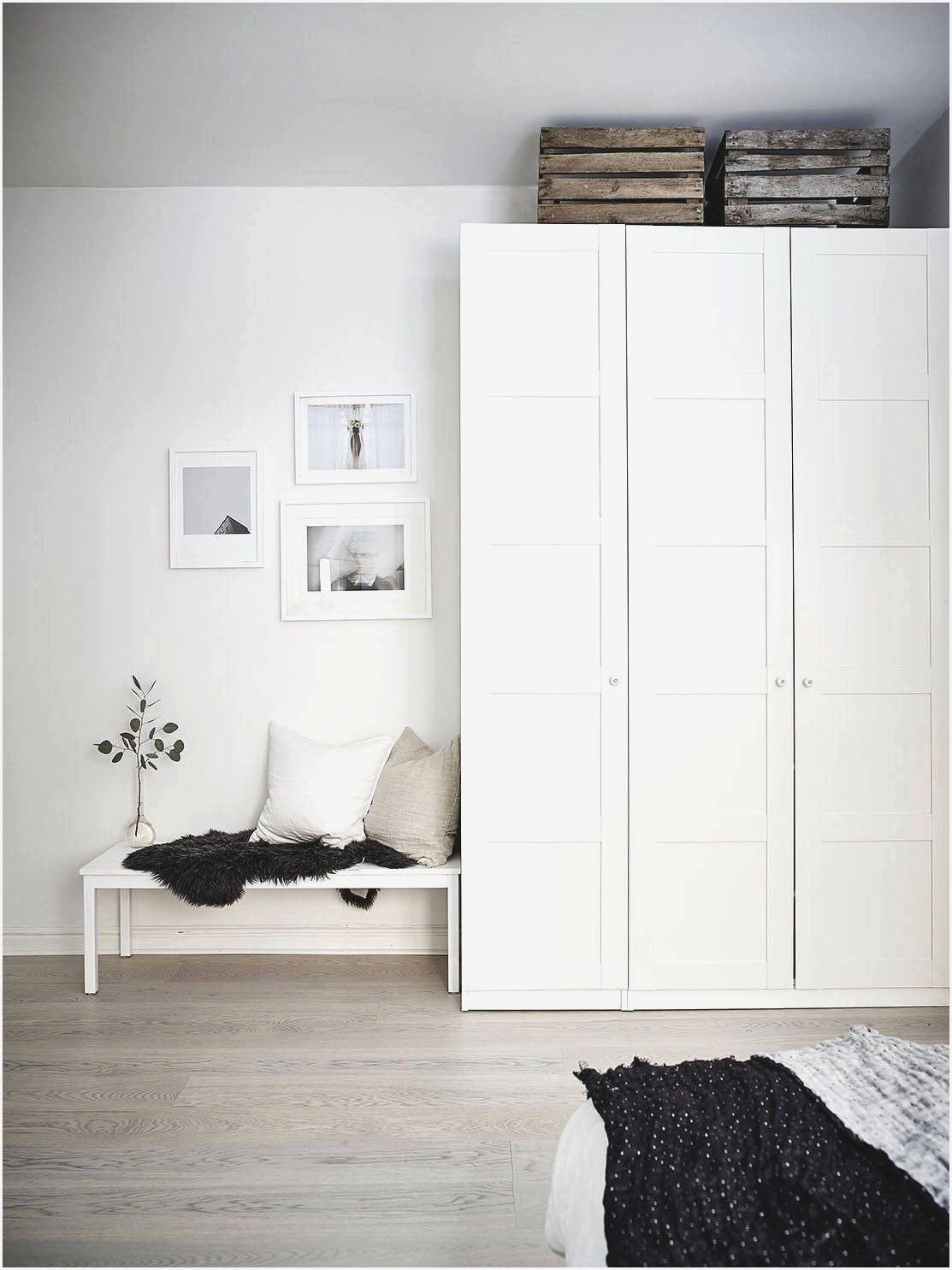 Full Size of Schrankbett Ikea Preis 180x200 Vertikal 140 X 200 Kaufen Selber Bauen 90x200 Bei Hack Schweiz Schlafzimmer Bett Mei 2019 Sofa Mit Schlaffunktion Betten Wohnzimmer Schrankbett Ikea