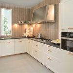 Magnolia Farbe Wohnzimmer