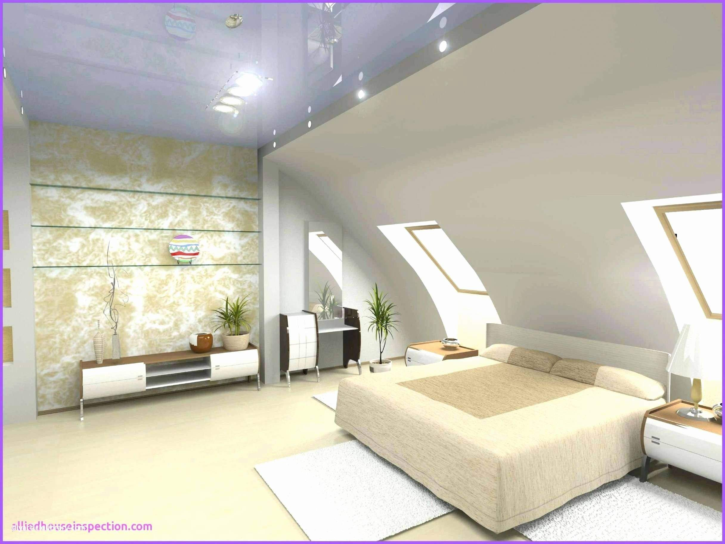 Full Size of Stehlampe Wohnzimmer Luxus 37 Schn Modern Modernes Bett Moderne Deckenleuchte Bilder Fürs Küche Holz Esstische Schlafzimmer Tapete 180x200 Deckenlampen Weiss Wohnzimmer Stehlampe Modern
