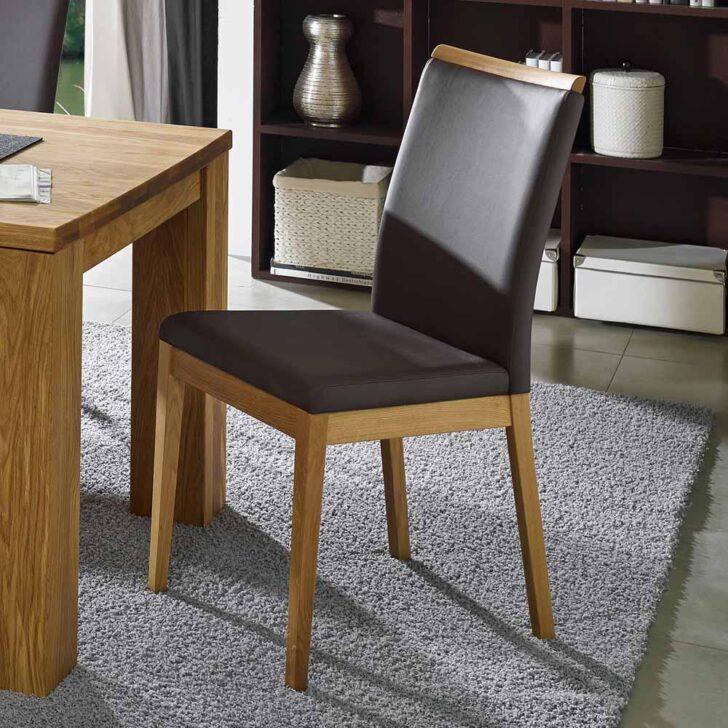 Medium Size of Esstischstühle Esstischsthle Produktberblick Esstische Esstischstühle