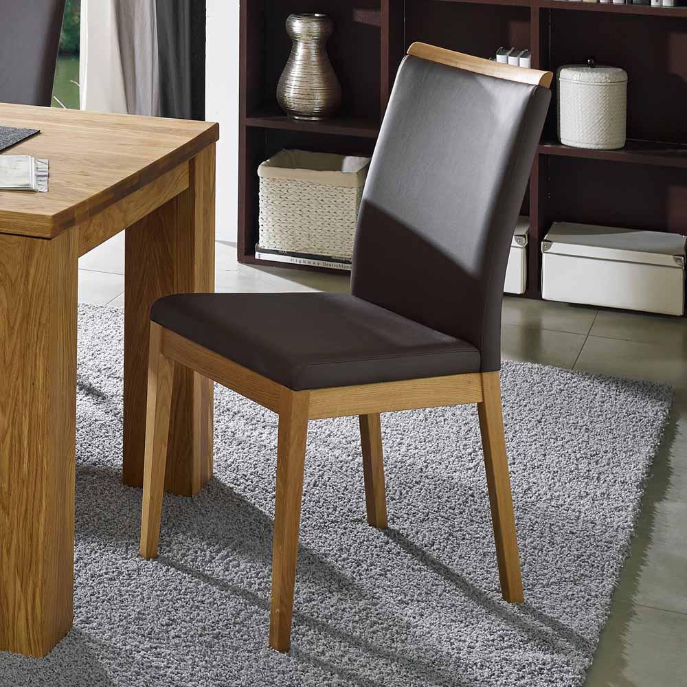 Full Size of Esstischstühle Esstischsthle Produktberblick Esstische Esstischstühle
