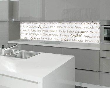 Fliesenspiegel Küche Wohnzimmer Fliesenspiegel Küche Mayras Wohnzimmer Caf Reizend Beautiful Kche Hhe Arbeitsplatte Outdoor Edelstahl Schrankküche Moderne Landhausküche Läufer Deckenlampe