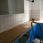 Ikea Küche Wohnzimmer Ikea Küche Kchenkauf Bei Lieferung Wandregal Landhaus Singleküche Kaufen Günstig Aufbewahrungssystem Mit Elektrogeräten Vinylboden Umziehen Landhausküche