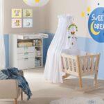 Jungen Kinderzimmer Kinderzimmer Babyzimmer Jungen Wandgestaltung Kinderzimmer Junge Deko Selber Machen Gestalten Pinterest Teppich Ikea Streichen Hornbach Regal Sofa Regale Weiß