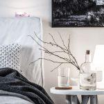 Schlafzimmer Wanddeko Wohnzimmer Wanddeko Schlafzimmer Metall Wanddekoration Selber Machen Holz Ideen Bilder Ikea Amazon Besten Deko Landhaus Klimagerät Für Deckenleuchte Komplett Günstig