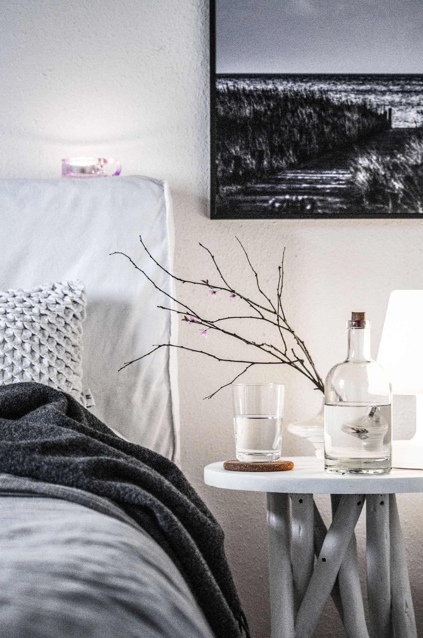Full Size of Wanddeko Schlafzimmer Metall Wanddekoration Selber Machen Holz Ideen Bilder Ikea Amazon Besten Deko Landhaus Klimagerät Für Deckenleuchte Komplett Günstig Wohnzimmer Schlafzimmer Wanddeko