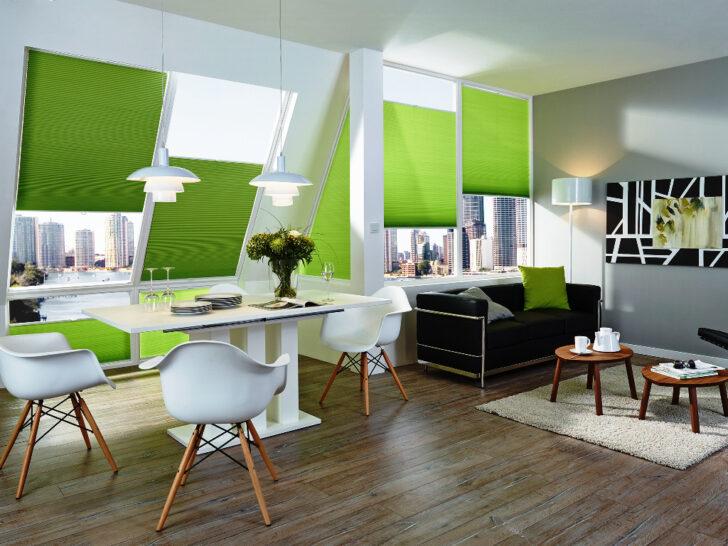 Plissee Von Braun Sonnenschutztechnik Regal Kinderzimmer Weiß Sofa Regale Fenster Kinderzimmer Plissee Kinderzimmer