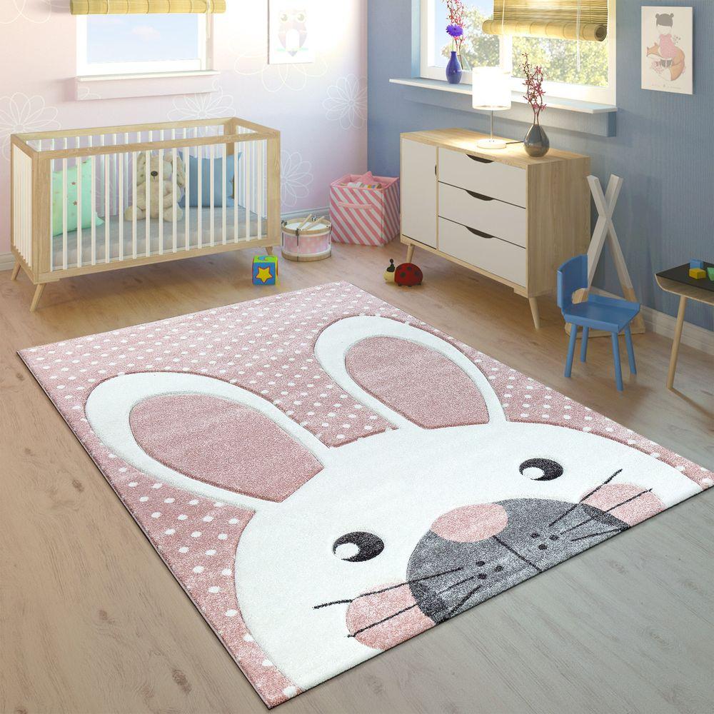 Full Size of Kinderzimmer Teppiche Regal Regale Weiß Wohnzimmer Sofa Kinderzimmer Kinderzimmer Teppiche