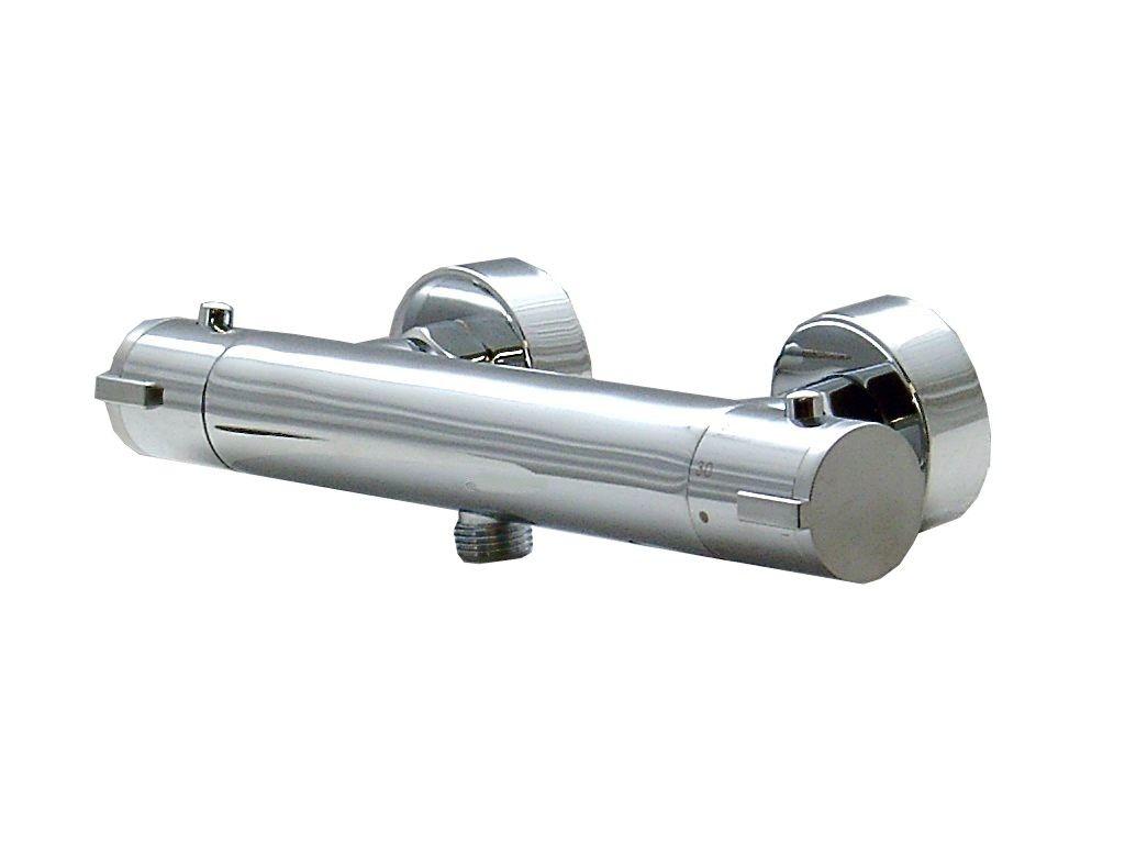 Full Size of Thermostat Dusche Wagner Armaturen Iserlohn Berkopfbrause Brause Duschsule Breuer Duschen Mischbatterie Begehbare Fliesen Glastrennwand Hsk Hüppe Glaswand Dusche Thermostat Dusche